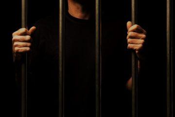 Рост преступности в краснодарском крае картинка
